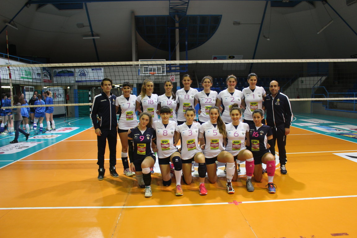 serie-c-school-volley-bastia